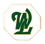 West Linn Hexagon Logo Cookie.jpg