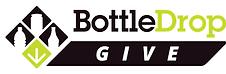 Bottle Drop.png