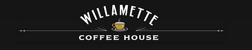 willamette coffee house.png
