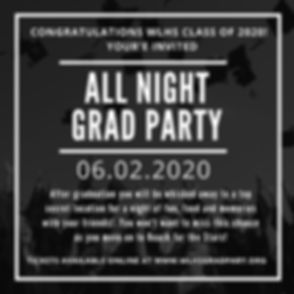 All Night Grad Party Invite.jpg