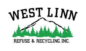 West Linn Refuse.jpeg