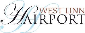 West Linn Hairport.jpg