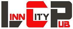 LCP+Logo.jpg