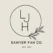 SawyerLogo.png