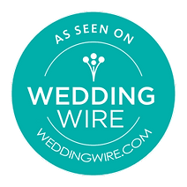 wedding-wire-badge.png