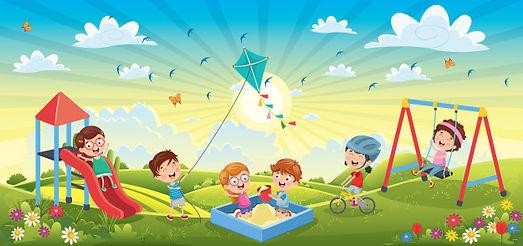 children-having-fun-spring-landscape_299