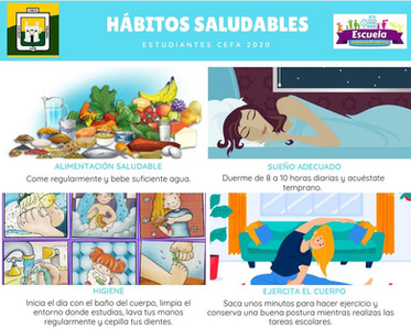Hábitos_Saludables.jpeg