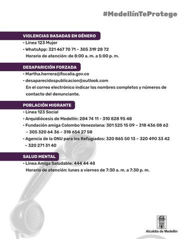 IMG-20201124-WA0001.jpg