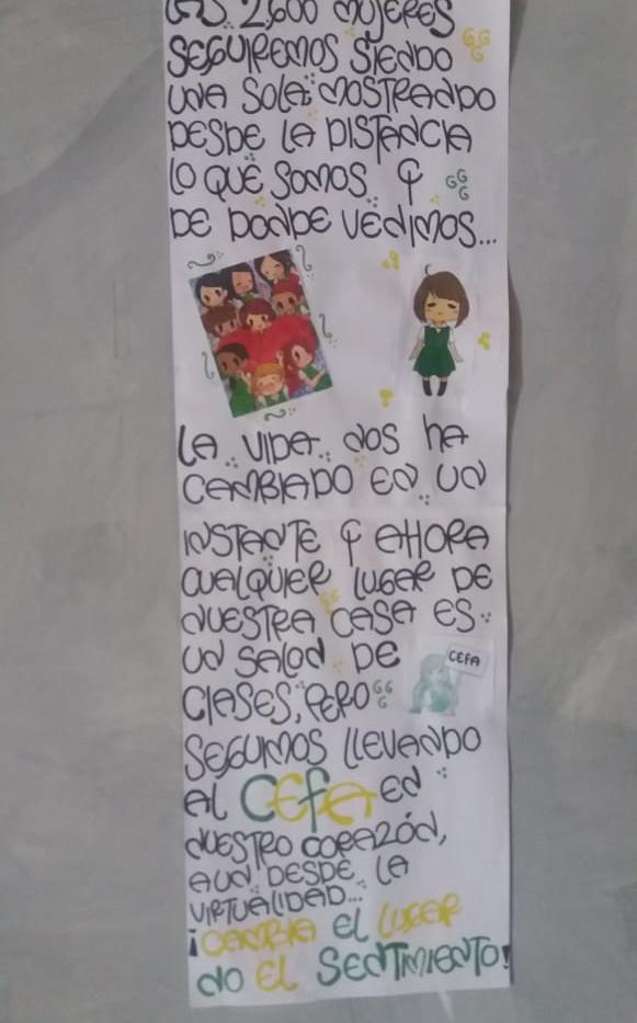 VivenciasPandemia1.jpeg