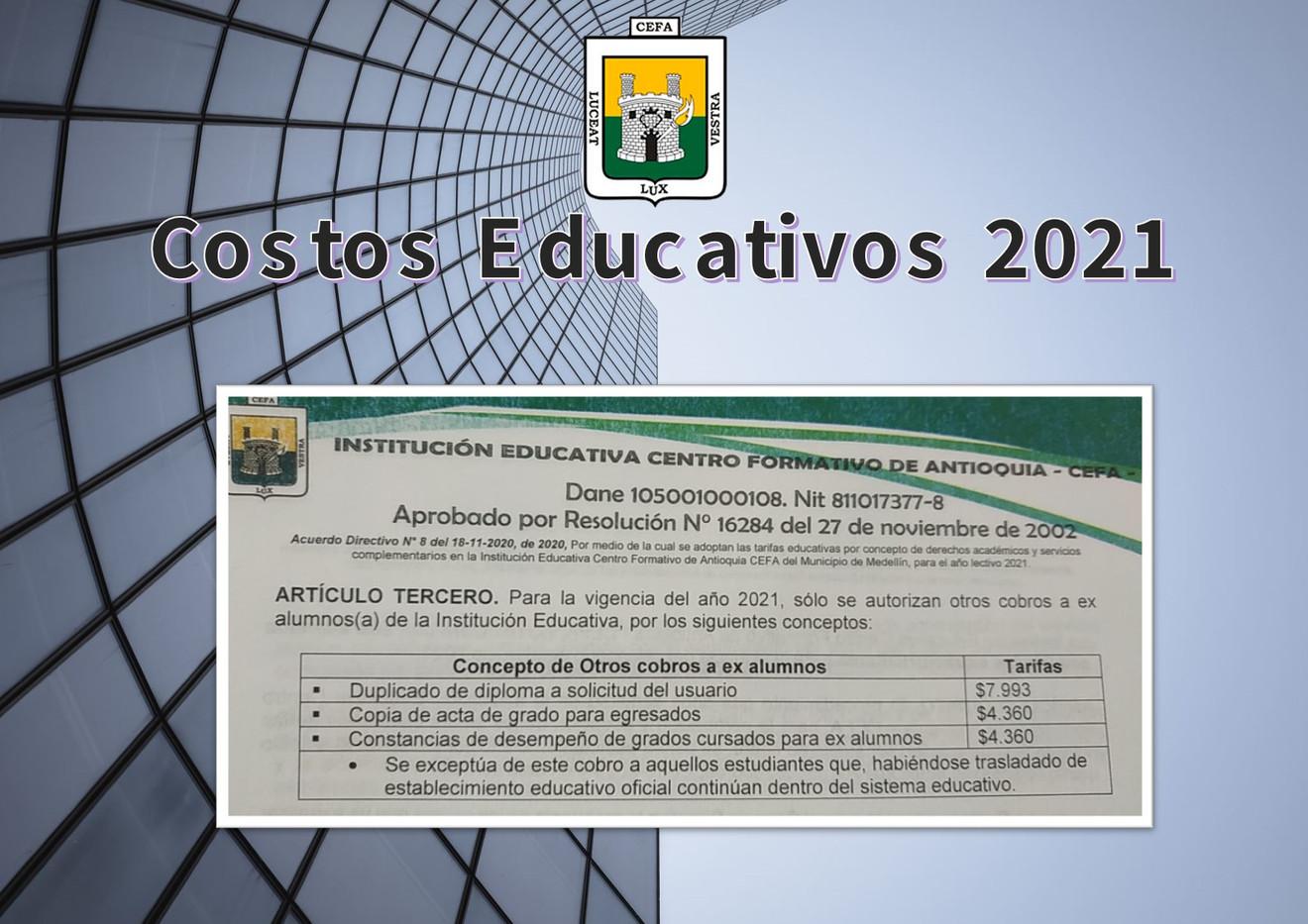 CostosEducativos2021