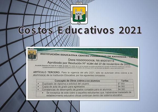 CostosEducativos2021f.jpg