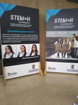 stem+h woman (1).jpg