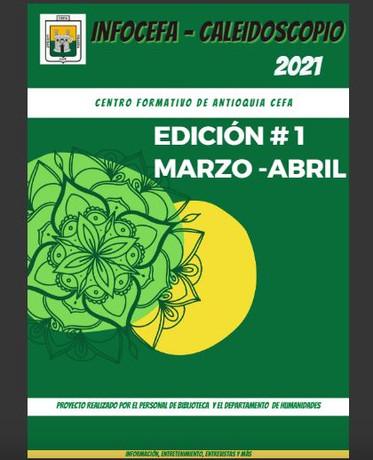 edición MarzoAbril_2021