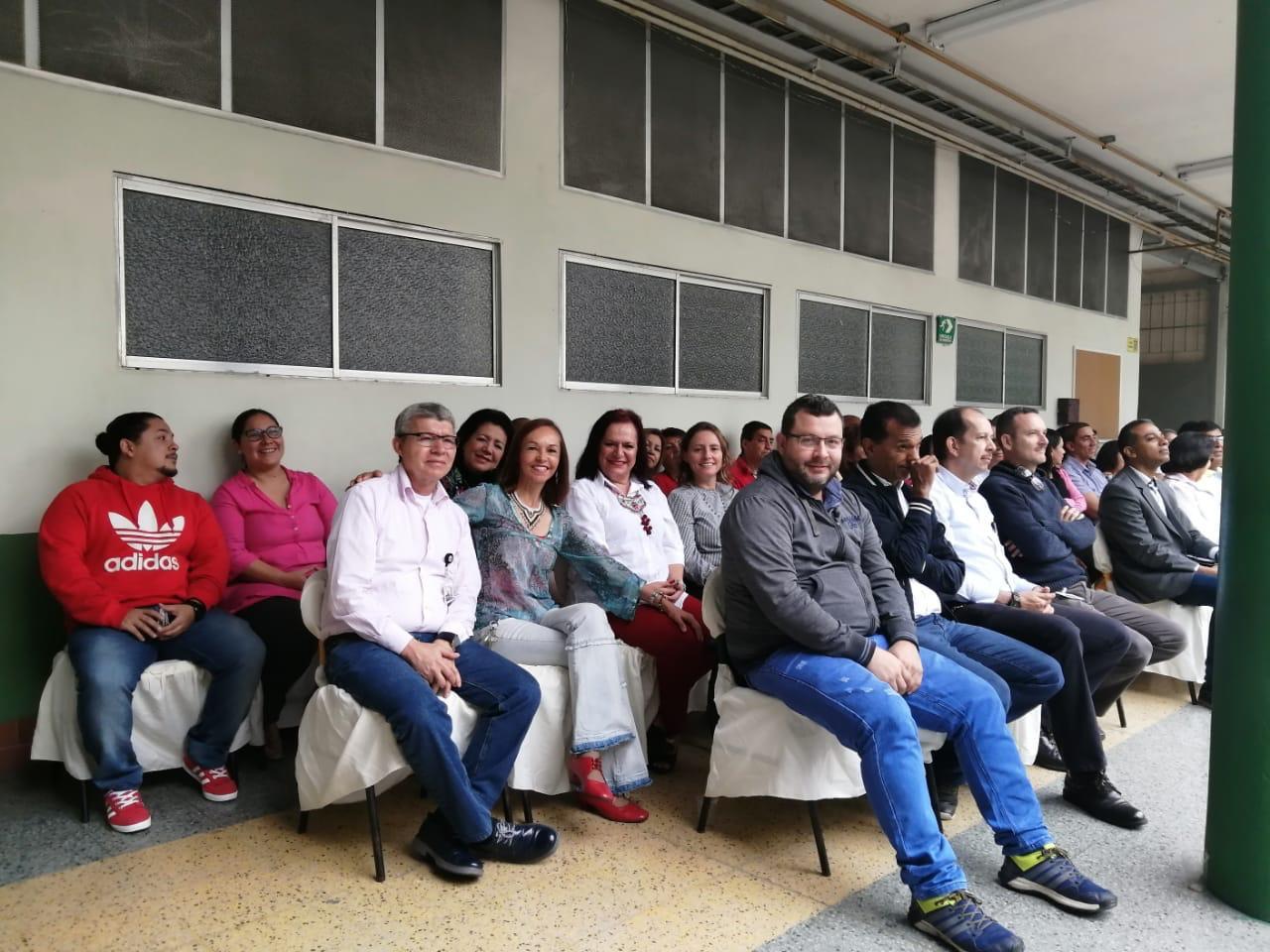 Día_del_maestro_2019_(1).jpg