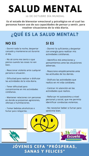 SaludMental.jpg