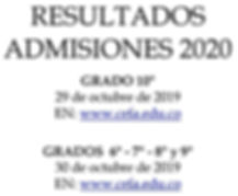 resultadosadmision2020.jpg