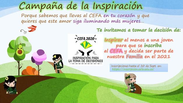 Campaña_de_la_Inspiración.jpg