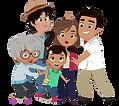 familias.png