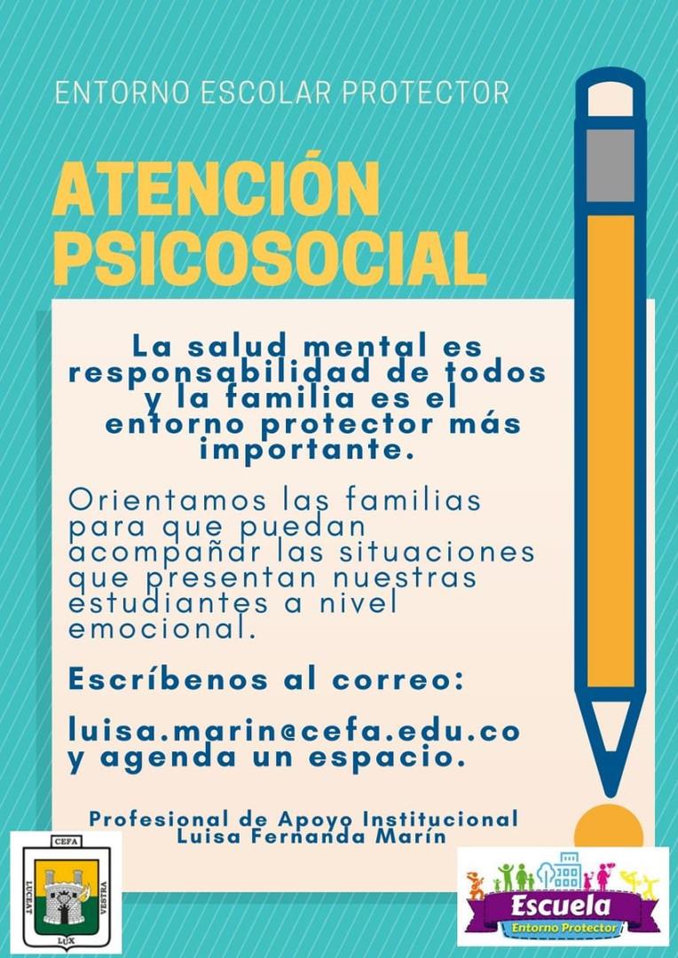 Imagen Información EEP.jpeg