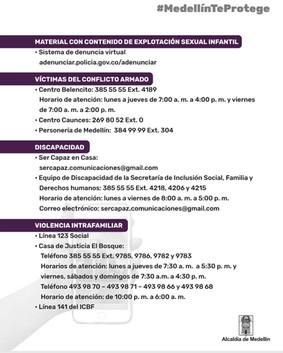 IMG-20201124-WA0002.jpg