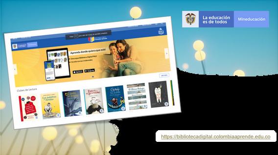 BibliotecaDigital.png