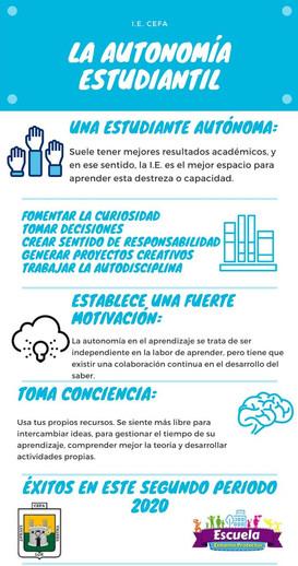 La_autonomía_estudiantil.jpeg