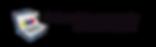 h_logo_2.png