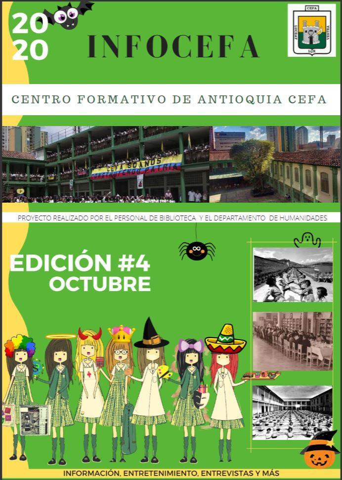 InfoCEFA_octubre.JPG