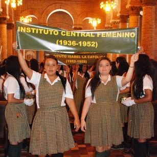 Instituto Central Femenino.jpg