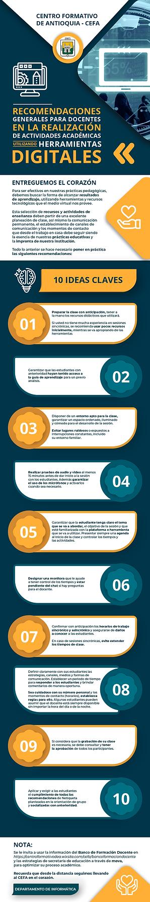 Infográfico_Entregable_V3.png