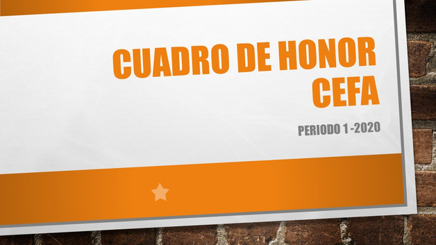 Cuadro de honor_p1_2020.jpg