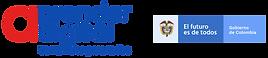 logo-gobierno-de-colombia.png