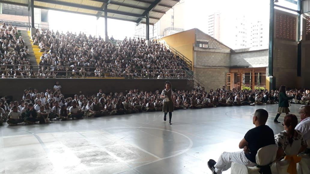 Día del maestro 2019 (24).jpg