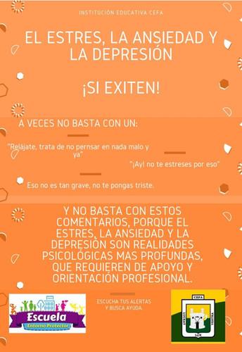 Estres_ansiedad_y_depresion.jpeg