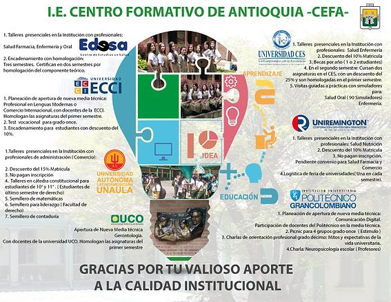 convenios-cefa-2020.png