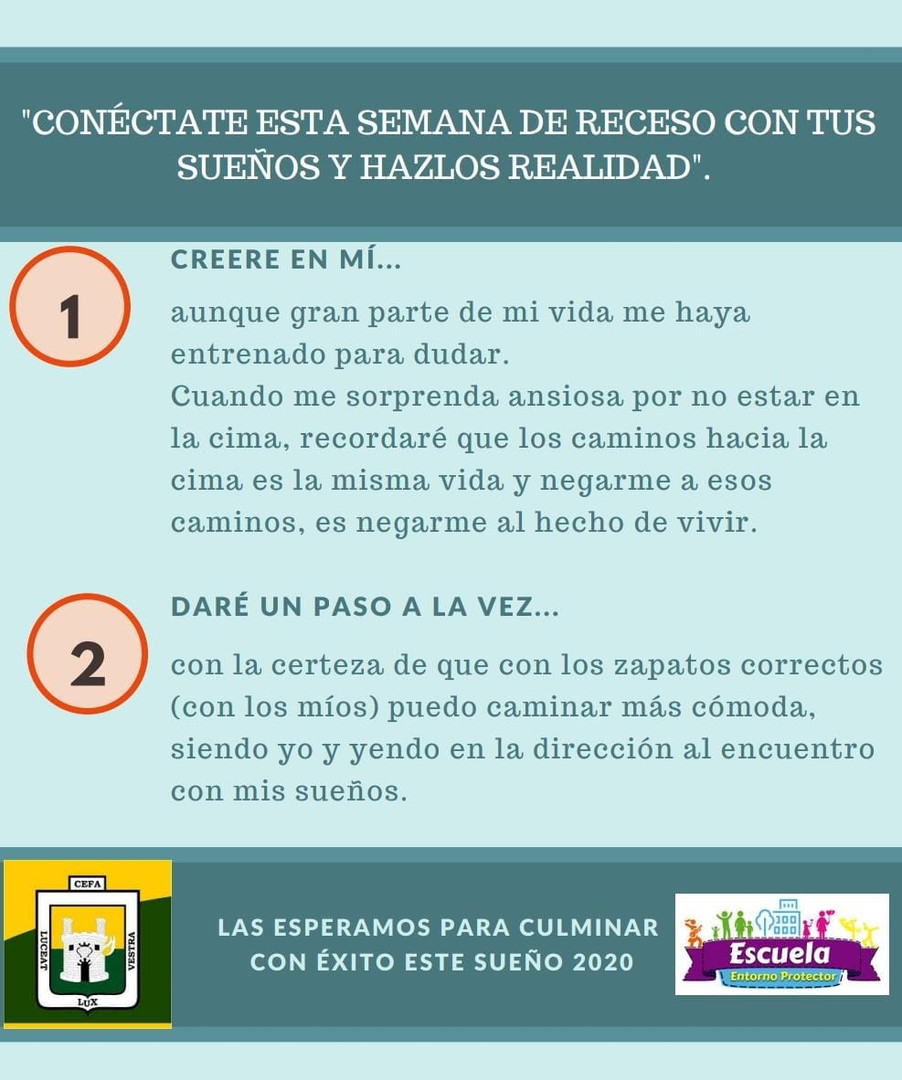 Conectate_con_tus_suenos.jpeg
