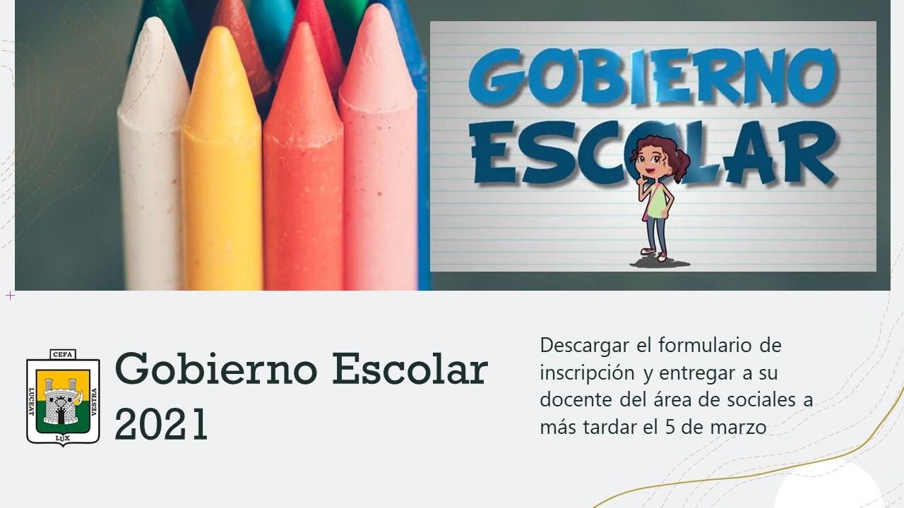 Gobierno Escolar.jpg