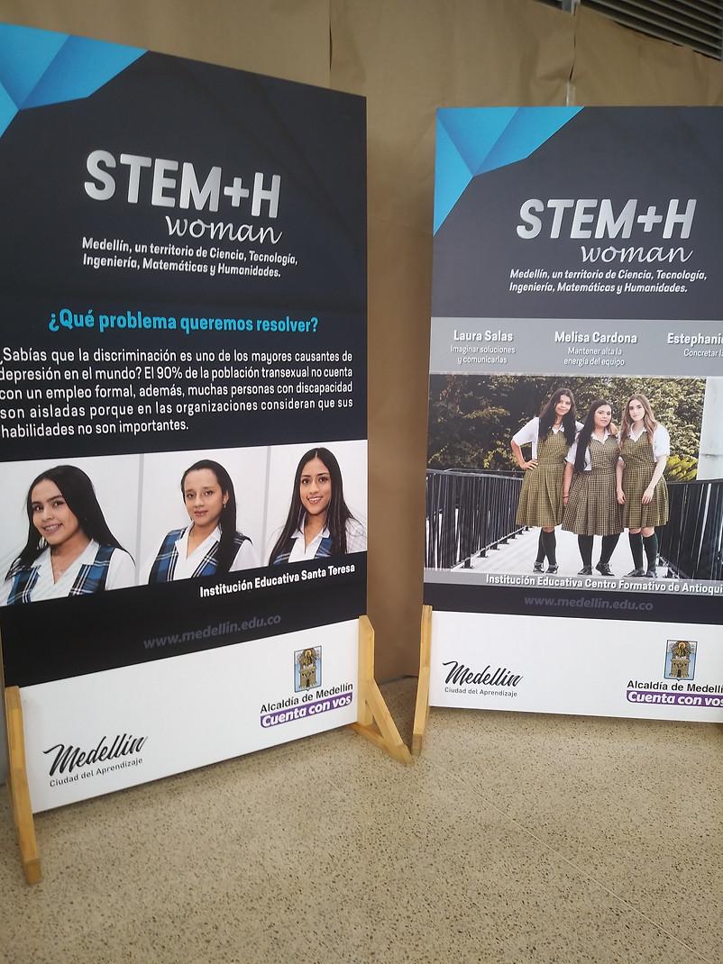stem+h woman (6).jpg
