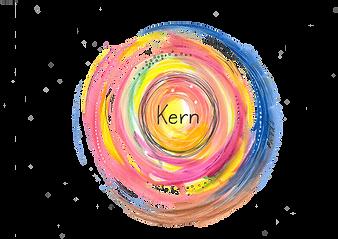 Bild-Kern-H-transparent2.png