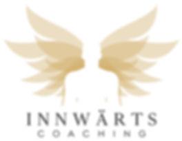 FA_INNWÄRTS_Coaching_Logo_JPEG_edited.jp