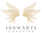 FA_INNW%25C3%2584RTS_Coaching_Logo_JPEG_