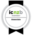 Associate ICNZB - Small PNG.png