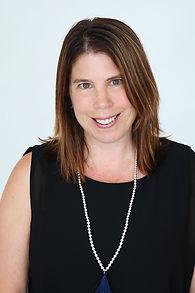 Vanessa Macdonald Bookkeeping