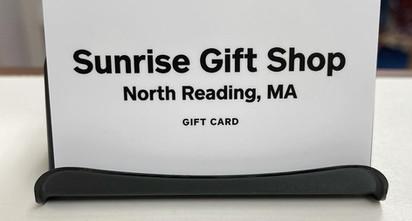 sunrise-gift-shop-3jpg