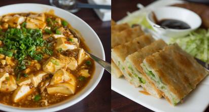 beijing-chinese-dining-2jpg