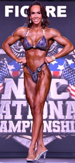 Michelle Elias