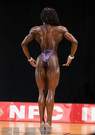 Shanique Grant Rear Relaxed_edited.jpg