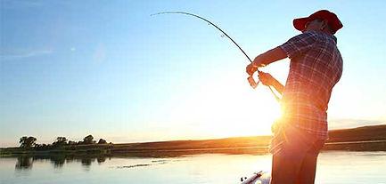 fiskeri-2.jpg