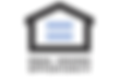 fairhousing-symbol.png