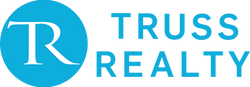TRG New Logo - Blue PNG (1)
